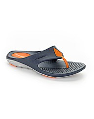Rockport TruWalk Zero Summer Thong