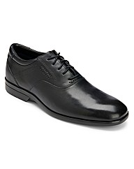Rockport Business Lite Plain Toe