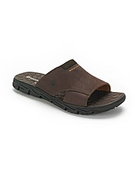 Rockport RocSports Lite Summer Slide