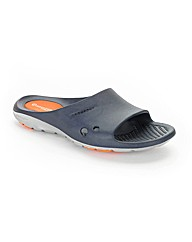Rockport TruWalk Zero Summer Slide