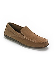 Rockport Cape Noble 2 Driving Moc