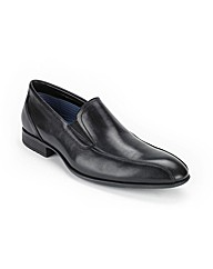 Rockport Dialed In Slip On