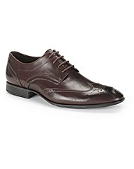Rockport Dialed In Wingtip