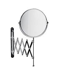 Premier Housewares Wall Mounted Mirror