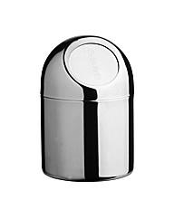 Premier Housewares Mini Waste Bin