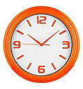 Premier Housewares Wall Clock