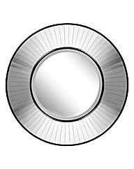 Premier Housewares Mirror