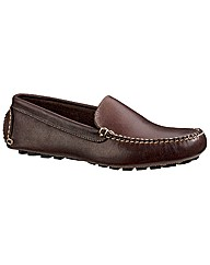 Sebago Limerock Shoes