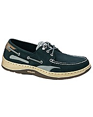 Sebago Clovehitch II Shoes