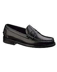 Sebago Grant Shoes