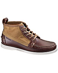 Sebago Beacon Boot