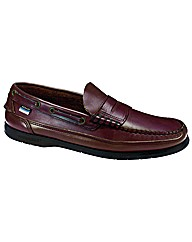 Sebago Sloop Shoes