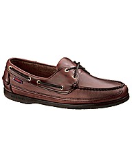 Sebago Schooner Shoes