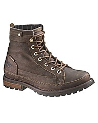 CAT Bryant Boot