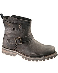CAT Vern Boot