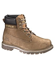 Cat Colorado Boot
