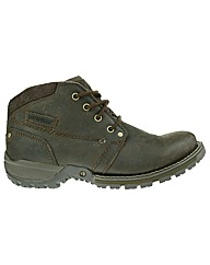 CAT Depict Hi Boot