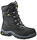 CAT Supremacy Sbp Boot