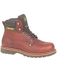 Amblers Congleton Mens Casual Boot