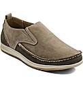 Padders Jetty Shoe