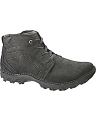 CAT Transform Boot