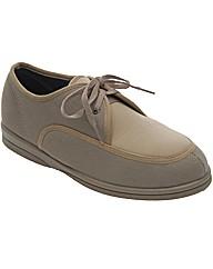 Cosyfeet Jeff Shoe