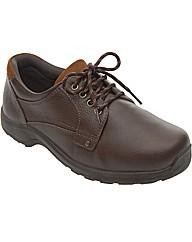 Cosyfeet Eric Shoe