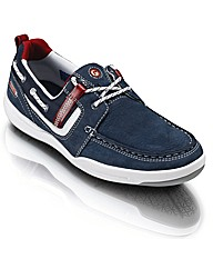 Rockport Ocean Dock Deck Shoe