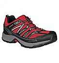 Regatta Kinetik Trail Shoe