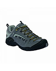 Regatta Edgepoint Trail Shoe