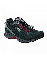 Regatta Aquaticus Trail Shoe