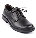 Padders Lincoln Shoe
