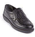 Padders Bruce Shoe