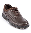 Padders Spey Shoe