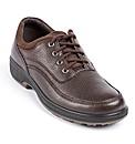 Padders Spey Shoe