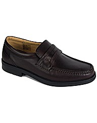 Padders Tube Shoe
