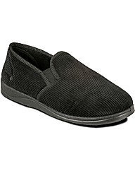 Padders Albert Slippers