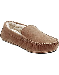 Padders Alps Slipper