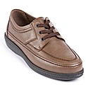 Padders Griff Shoe