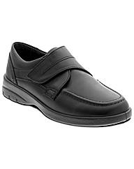 Padders Solar Shoe