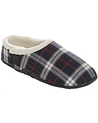 Walktall Homeys Prince Slipper
