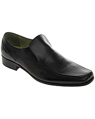 Walktall Faro Slip Shoe