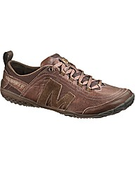 Merrell Excursion Ltr Glove Shoe