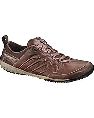 Merrell Tour Glove Shoe