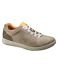 Merrell Bruno Lace Shoe