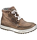 Merrell Reze Mid Boot