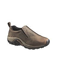 Merrell Jungle Moc Shoe
