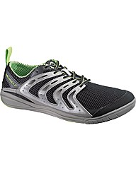Merrell Bare Access Trainer