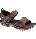 Merrell Cody Ii Sandal