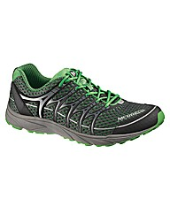 Merrell Mix Master Move Trainer